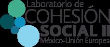 Laboratorio de COHESIÓN SOCIAL II